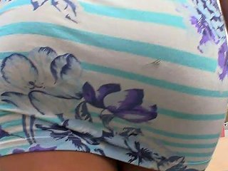 Mesmerizing Beauty Valery Summer Goes Dirty On Cam