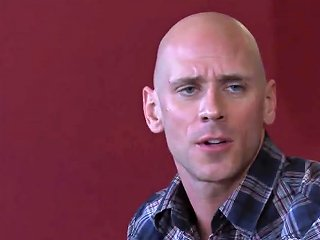 Johnny Sins Desires To Bring Some Indian Flavor To His Cock Hdzog Free Xxx Hd High Quality Sex Tube