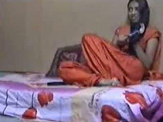 Homemade Porn Voyeur Amateur Indian Teen Creampied