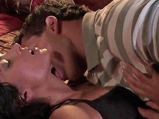 Ramon Cracks Open Shazia Sahari's Vaginal Flower Hdzog Free Xxx Hd High Quality Sex Tube