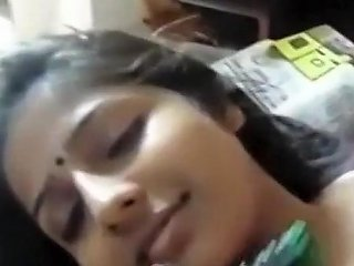 My Sweet And Beautiful Ex Girlfriend Nisha Indian Porn Videos