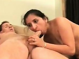 Indian Milf Gets Fucked Drtuber
