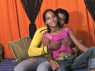Indian Teen Anal Fucked Txxx Com