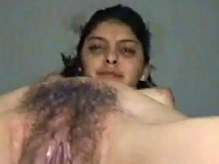 Dirty Indian Girl Compilation Porn Videos