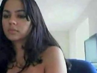 Indian Teen Chatting