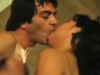 Vintage Porn Video With Hot Indian Chick Fucking