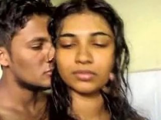 North Indian Beauty Sucks Her BF And Receive It Upornia Com