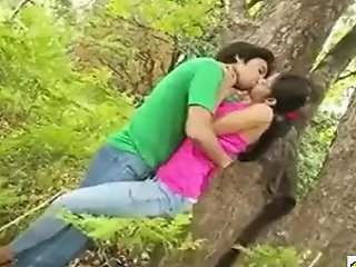 Delhi College Girl Rupa Sex With A Boy In Jungle Hindi Sex Video Teen99 124 Redtube Free Romantic Porn