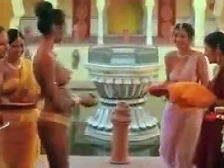 Indian Movie Erotic Scene Txxx Com