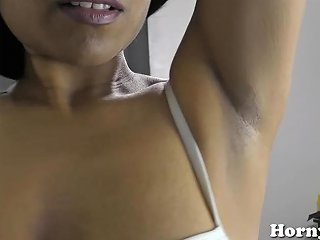 Sister Seduces Step Brother Tamil English