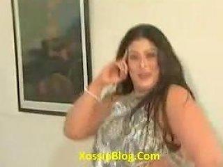 Big Boobs Pakistani Pashto Aunty Mujra