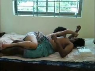 Indian Girls Homemade