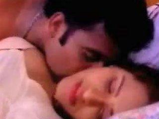 Indian Actress Reshma Boob Sucking Porn 3c Xhamster