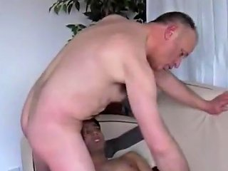 Paul Threesome With British Indian Friend Txxx Com