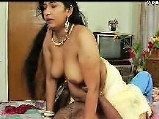 Bhamalu Drtuber