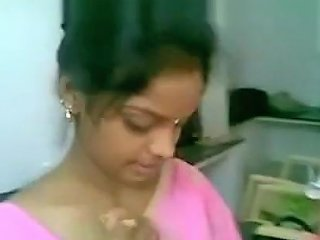 Indian Married Wife Fucking With Nieghbour Upornia Com