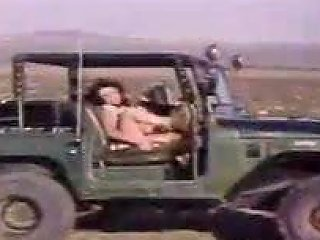 Full Movie Kay Parker Kate And The Indian1979 By