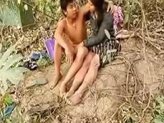 Indian Outdoor Sex 124 Redtube Free Public Porn Videos Amp Indian Movies