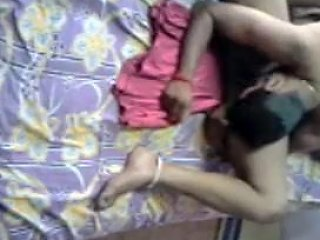 Tamil Wife Naked Fingering And Chut Lick Part 1