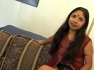Exotic Pornstar In Best Threesomes Indian Porn Scene Upornia Com