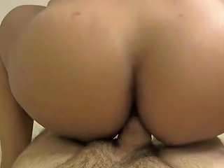 Uk Indian Slut Jasmine Anal Sex