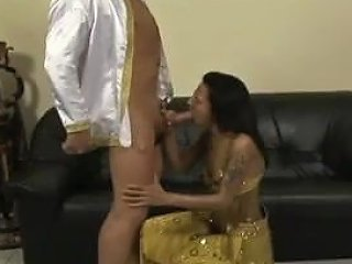 Horny Indian Mature Wife Gets A Hard Fuck