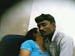 I Am Trying To Turn On My Sexy Indian Babe For Quickie