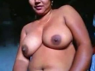 My Naughty Indian Wife Is Extremely Proud Of Her Huge Tits