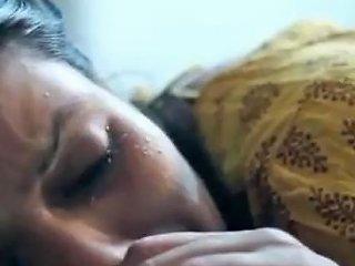 Brazzers Indian Romantic Sex Video New 2017 Teen Indian Sex
