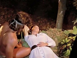 Kimi Katkar Big Nipples See Through Tarzan 1 124 Redtube Free Celebrity Porn