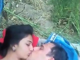 Desi Indian Teen Girl Drtuber