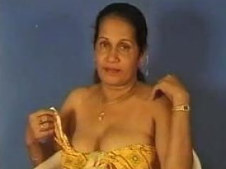 Indian Aunty 66 Free Big Boobs Porn Video 7e Xhamster