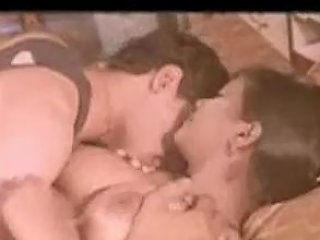 Indian Maid Sex 124 Redtube Free Indian Porn Videos Amp Sex Movies