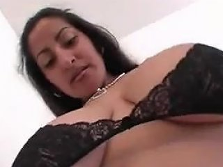 Indian Milf With Big Tits Txxx Com