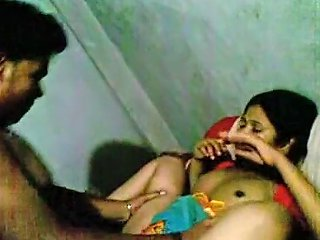 Amateur Kolkata Couple Mms