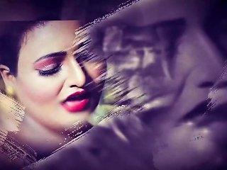 Sexy Dolly S01e02 Hindi Hdzog Free Xxx Hd High Quality Sex Tube
