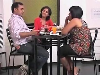 Incredible Homemade Indian Sex Clip Txxx Com