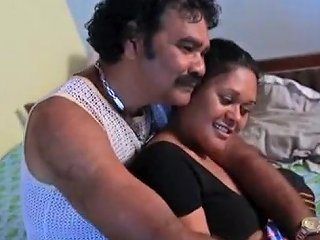Viyaru Kamaya Srilankan Movie Scenes2