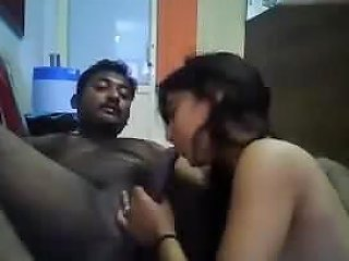 Indian Women Sucking Her Husbands Dick Porn F7 Xhamster