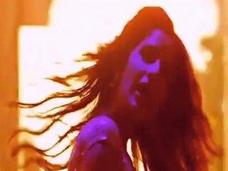 Katrina Kaif Jerk Off Challenge Free Hd Porn F0 Xhamster