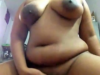 Indian Milf Bitch Doing Cam Fun With Online Bf P1 Porn D8