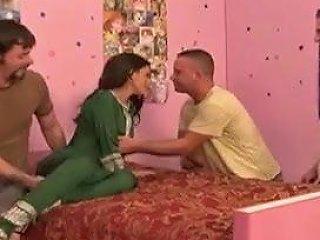 Currycreampie Desi Babe Gang Bang Free Porn F4 Xhamster
