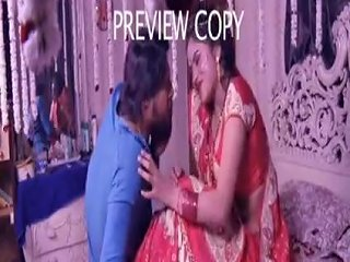 Indian Suhagrat Sex Www Heaveninbangalore Com