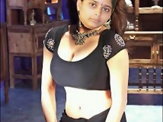 Indian Girl Group Sex