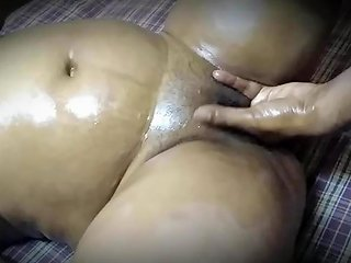 Seema's Massage With Oil Free Indian Hd Porn 49 Xhamster
