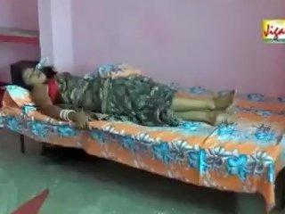 Sexy Pussy Fucking Indian Bhabh