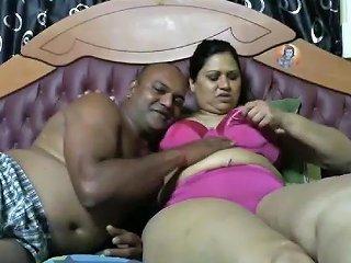 Lucknowi Chandrika Kishore