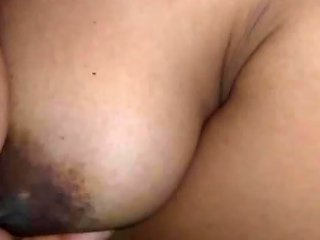 Jingling Wife Milky Boobs Free Indian Porn A3 Xhamster