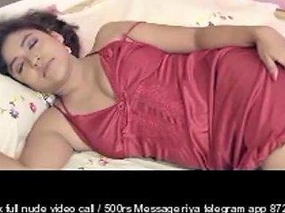 Sunaina Bhabhi 2020 Hindi S01e01 Lootlo