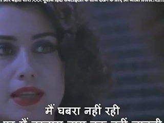 All Ladies Do It Scene With Hindi Subtitles By Namaste Erotica Dot Com Redtube